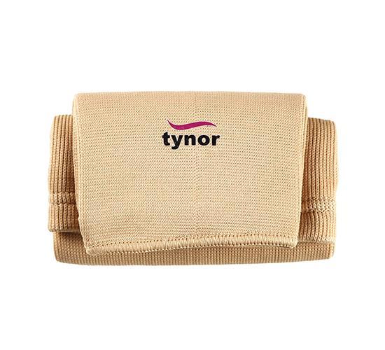 Tynor Knee Cap Pair 2