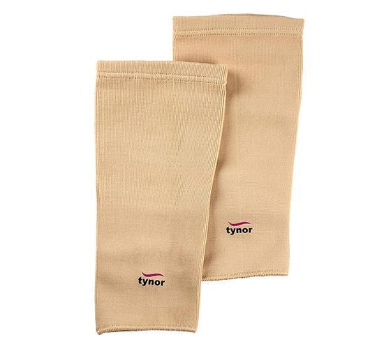 Tynor Knee Cap Pair 3