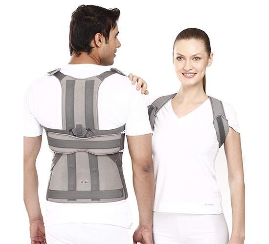Tynor Taylor's Brace Shoulder Support 1
