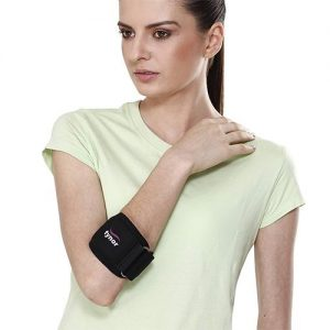 Tynor Tennis Elbow Support 1