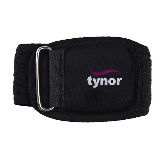 Tynor Tennis Elbow Support 2