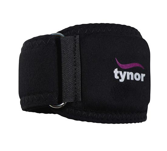 Tynor Tennis Elbow Support 3