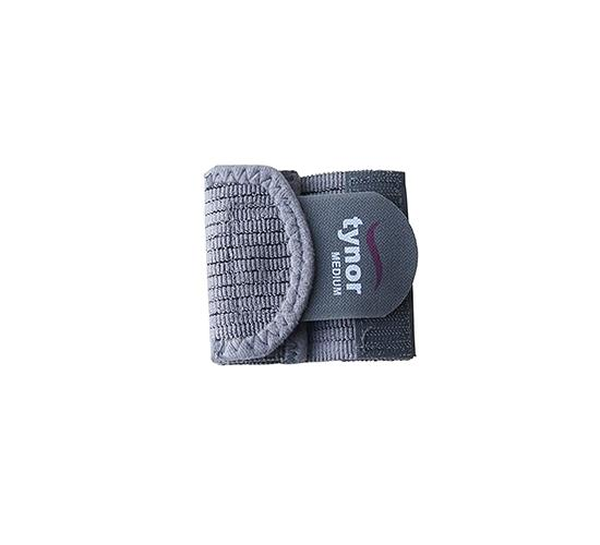 Tynor Wrist Brace with Double Lock 3
