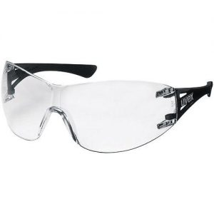 Uvex X-Trend 9177 865 Safety Spectacles