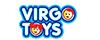 Virgo Toys