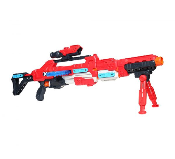 X Shot Clip Blaster Regenerator_1