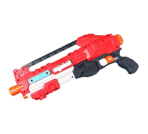 X Shot Clip Blaster Regenerator_2