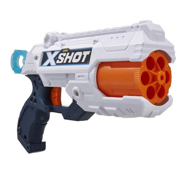 X Shot Excel Reflex Dart Blaster Gun_3