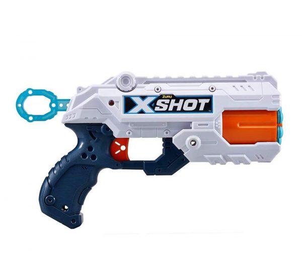 X Shot Excel Reflex Dart Blaster Gun_4