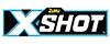 X-Shot Zuru