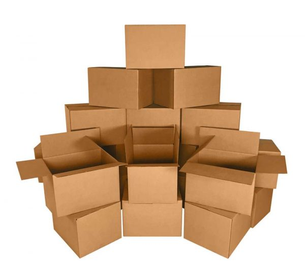 3 Ply Corrugated Box_coverimage