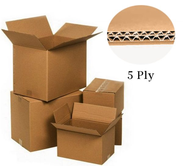 5 Ply Corrugated Box_coverF