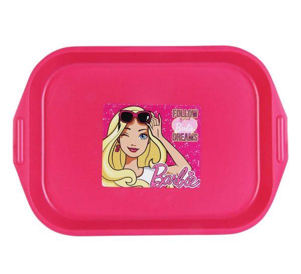 Barbie Tea Playset_2