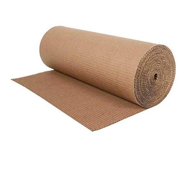 Corrugated Roll_1