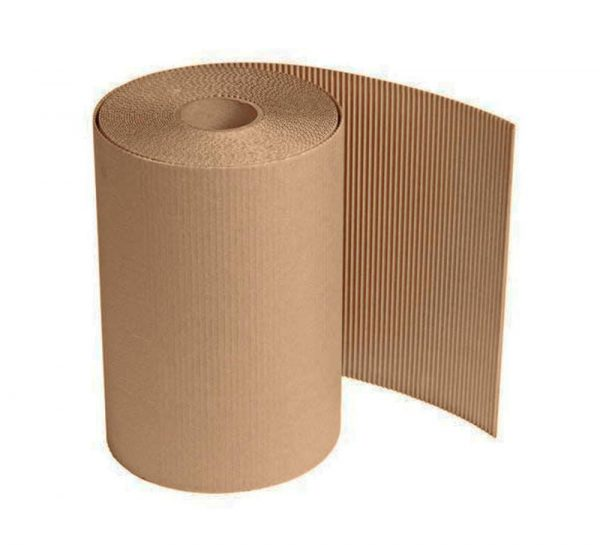 Corrugated Roll_cover1
