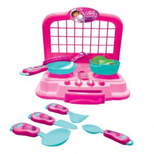 Dora Kitchen Playset_cover
