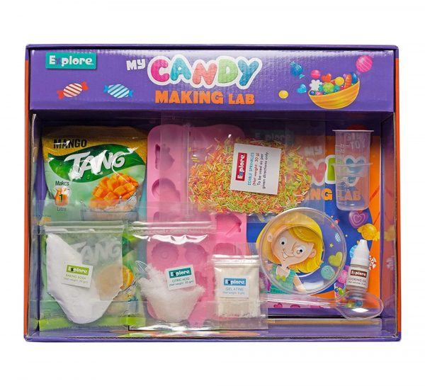 Explore My Candy Making Lab_1