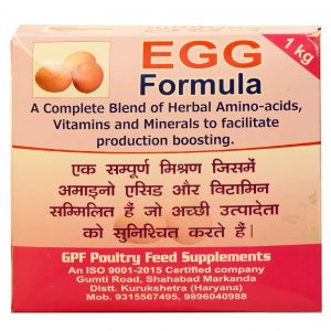 GPF Poultry Egg Formula_cover