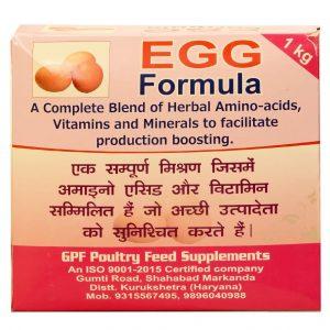 GPF Poultry Egg Formula_cover