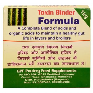 Poultry Toxin Binder Formula_cover