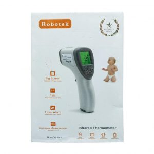 Robotek Infrared Thermometer_cover