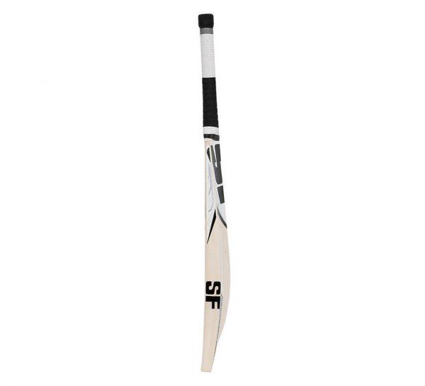 SF Almandus 7500 English Willow Bat_2