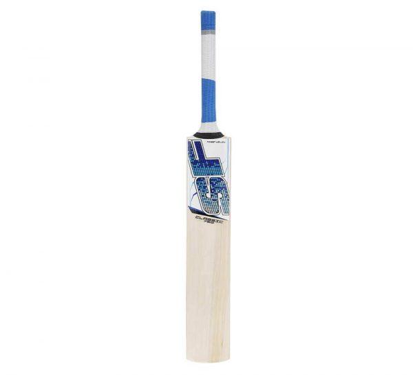 SF Classic 750 Kashmir Willow Bat_1