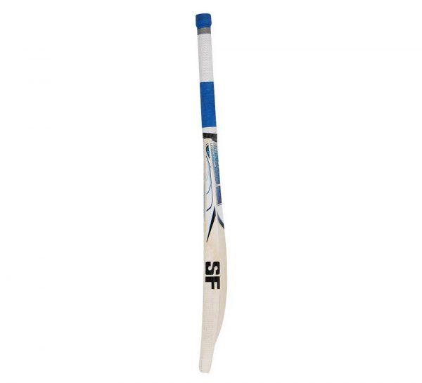 SF Classic 750 Kashmir Willow Bat_3