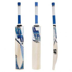 SF Classic 750 Kashmir Willow Bat_cover