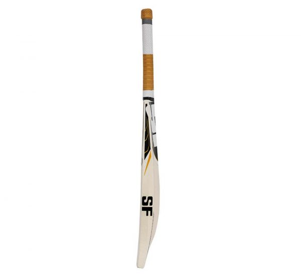 SF Sapphire Autograph English Willow Bat_2