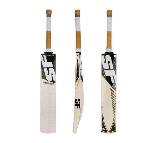 SF Sapphire Autograph English Willow Bat_cover