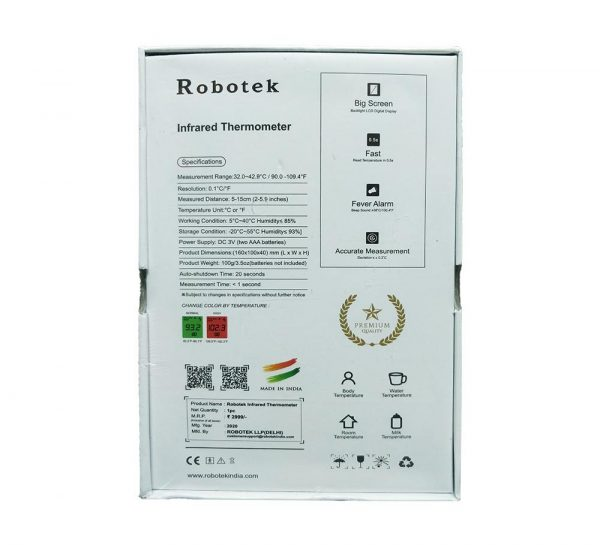 robotek infrared thermometer_1