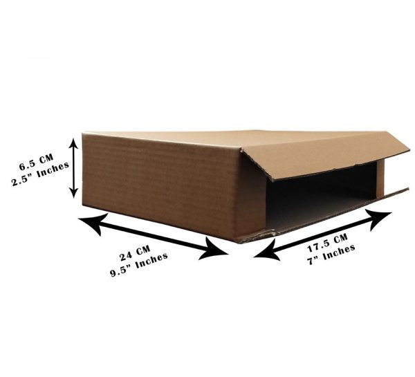 3 Ply Corrugated Box_5New24