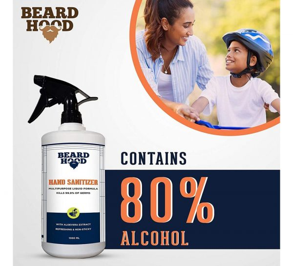Beardhood Hand Sanitizer_1