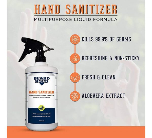 Beardhood Hand Sanitizer_3