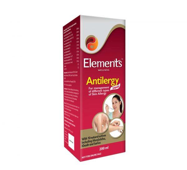 Elements Antilergy Liquid_cover