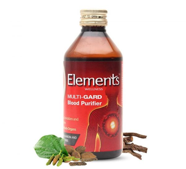 Elements Multi-Gard Blood Purifier_cover