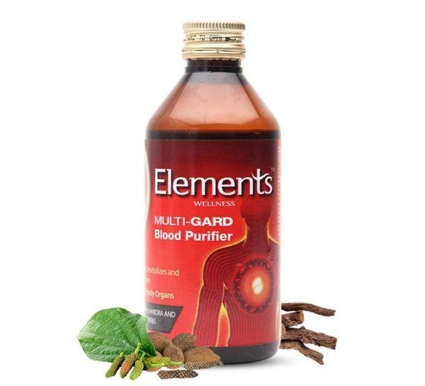 Elements Multi-Gard Blood Purifier_cover