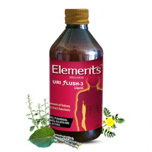 Elements Uri Flush 3 Liquid_cover
