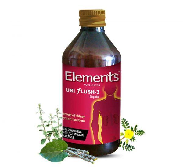 Elements Uri Flush 3 Liquid_cover