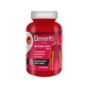 Elements Uri Flush 3 Plus Tablets_cover