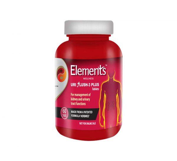 Elements Uri Flush 3 Plus Tablets_cover