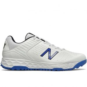 New Balance CK4020 Cricket Shoes_1