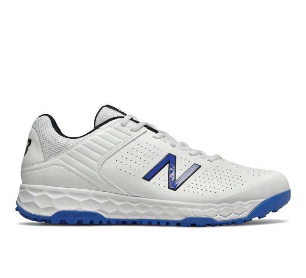 New Balance CK4020 Cricket Shoes_1