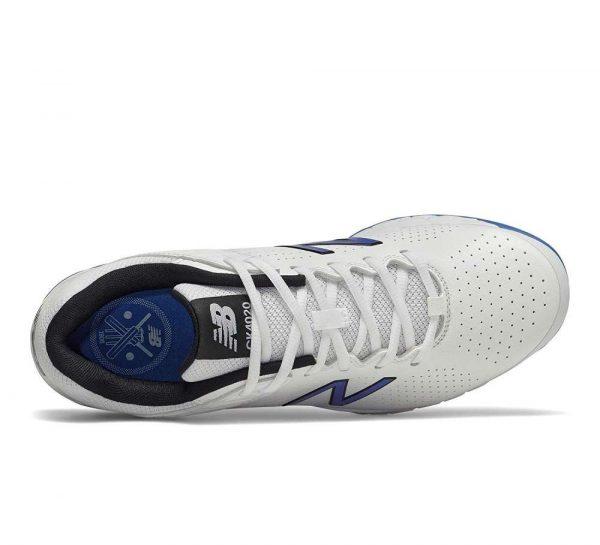 New Balance CK4020 Cricket Shoes_2