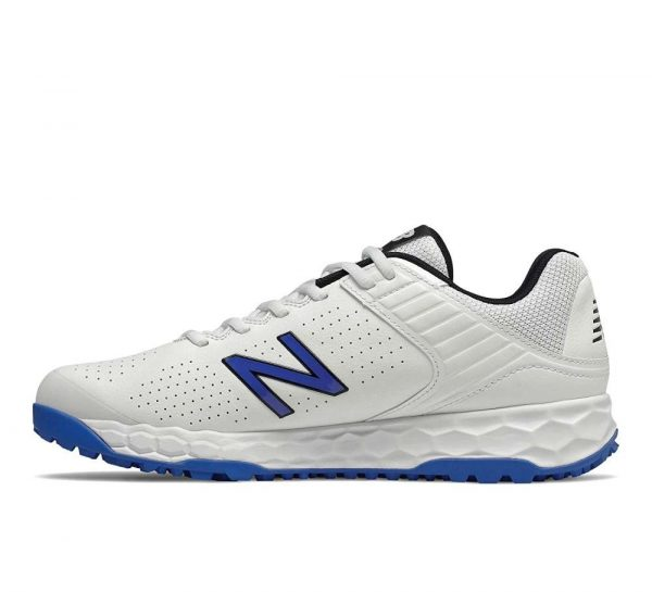 New Balance CK4020 Cricket Shoes_cover