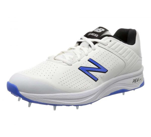 New Balance CK4030 Cricket Shoes_1