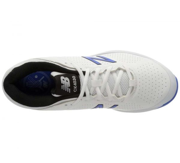 New Balance CK4030 Cricket Shoes_2