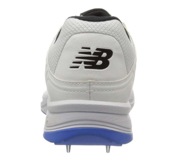 New Balance CK4030 Cricket Shoes_4
