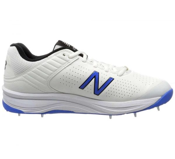 New Balance CK4030 Cricket Shoes_cover